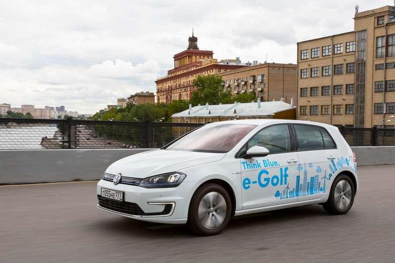 00volkswagen-e-golf_zr 09_15_новый размер
