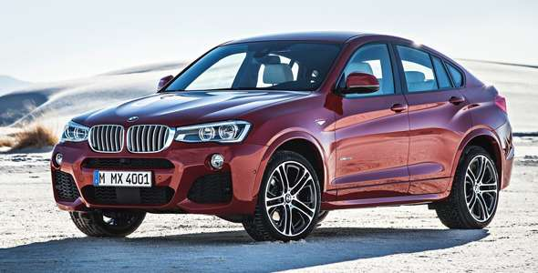 uploads-2014-03-20140306_bmw_x4_2015_1600x1200_no_copyright