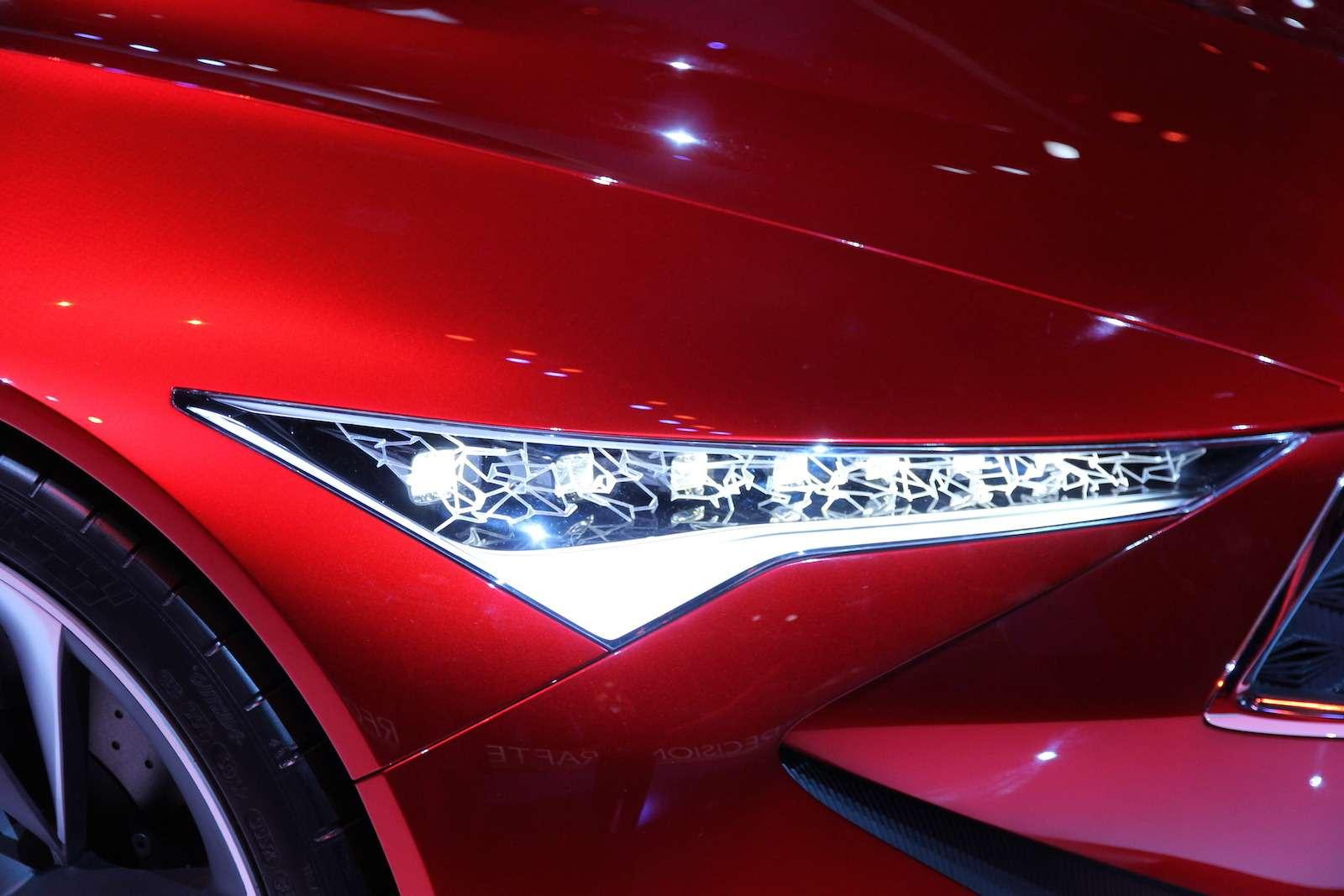 Acura-Precision_ Concept6