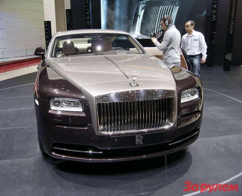 Rolls_Royce_Wraith_4