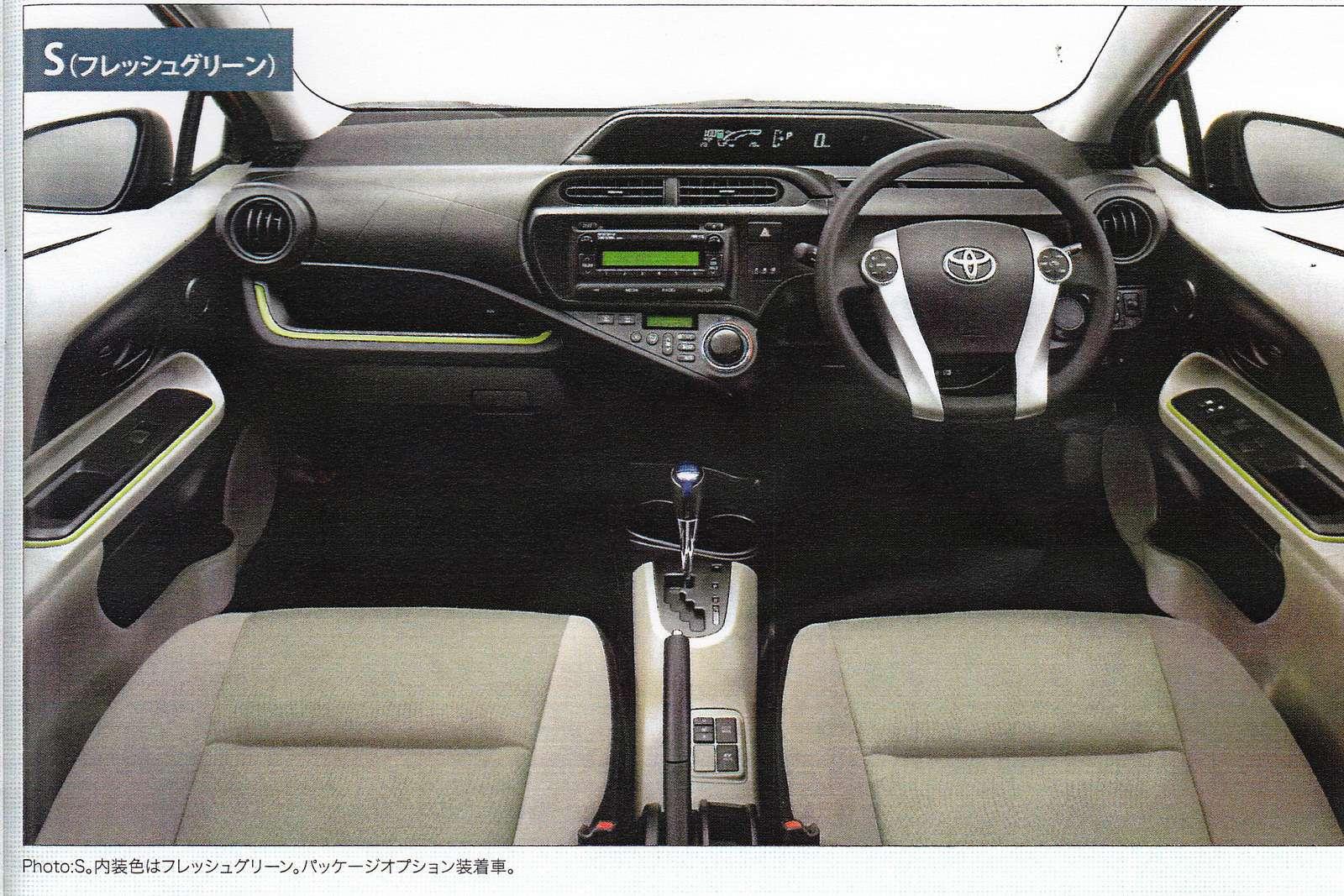Toyota-Prius-C-Csp-R-4