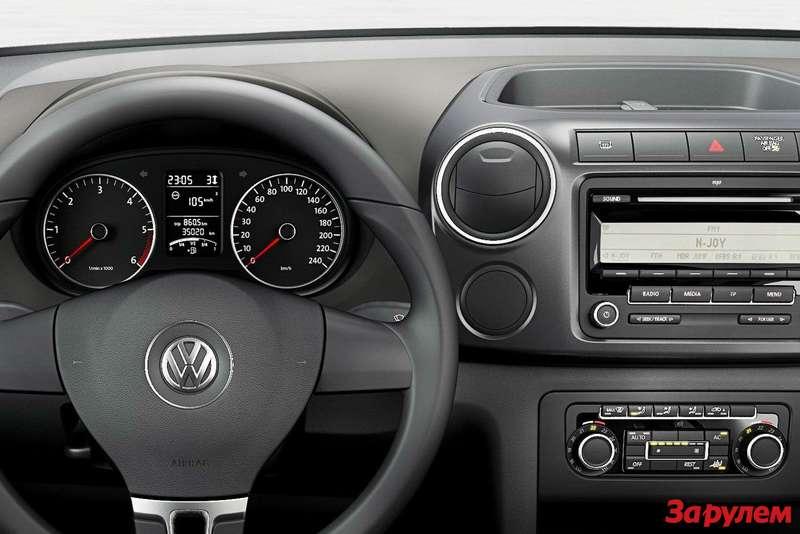 Volkswagen-Amarok-05