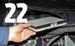 Ремонт авто своими руками— 5типичных ошибок