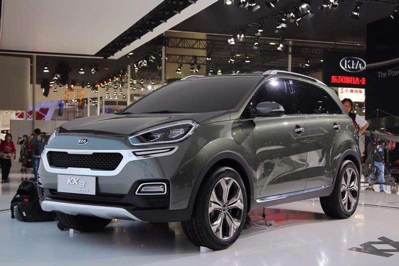 Kia-KX3-Concept-2