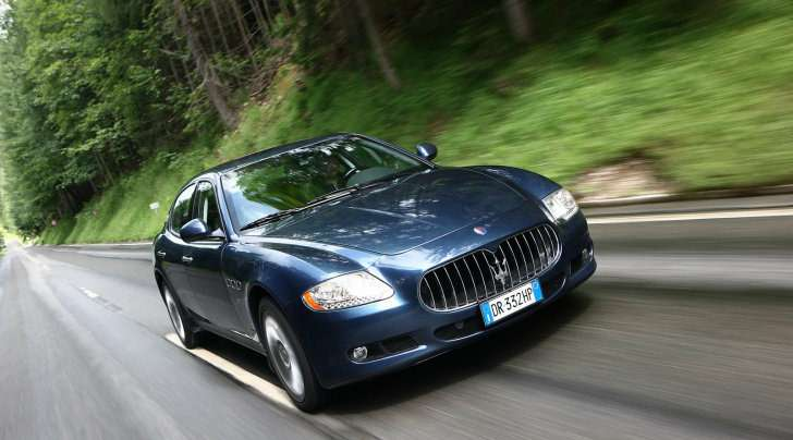 maserati-levante-trademarked-for-small-sedan-43131-7