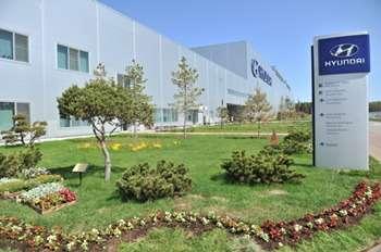 Hyundai_plant_SPb