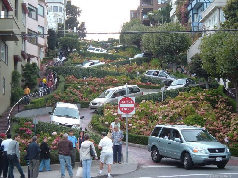 Lombardst_2