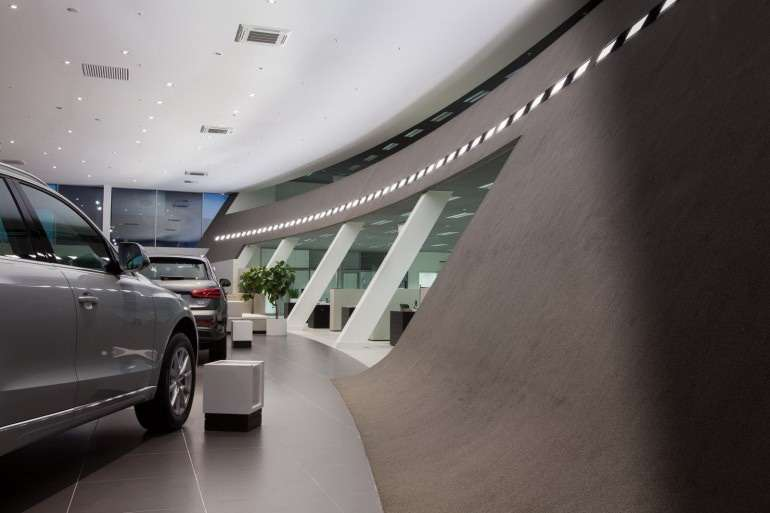 audi-center-sochi_1_no_copyright
