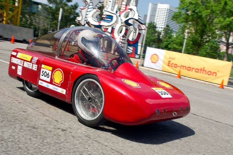 UrbanConcept-class-Mater-Dei-High-School-highest-miles-per-gallon-gasoline-powered-vehicle-Shell-Eco-marathon-Americas-2012-original
