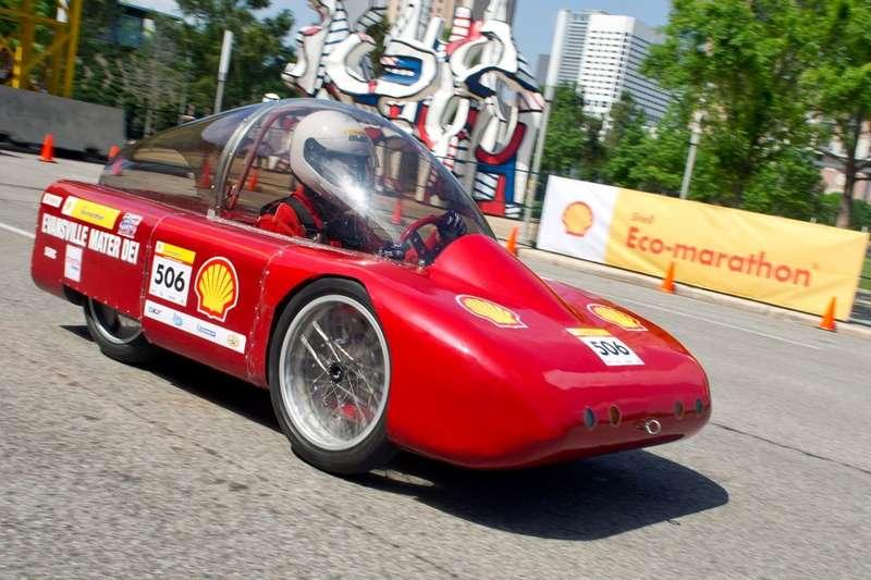 UrbanConcept-class-Mater-Dei-High-School-highest-miles-per-gallon-gasoline-powered-vehicle-Shell-Eco-marathon-Americas-2012-original