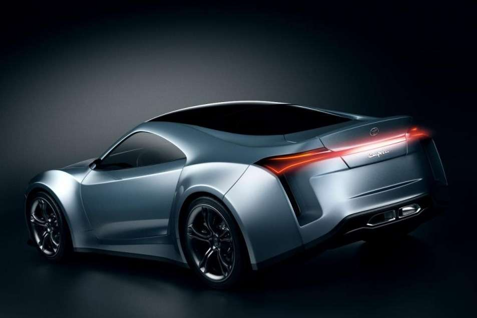 201302121221new toyota supra rendering side rear view nocopyright