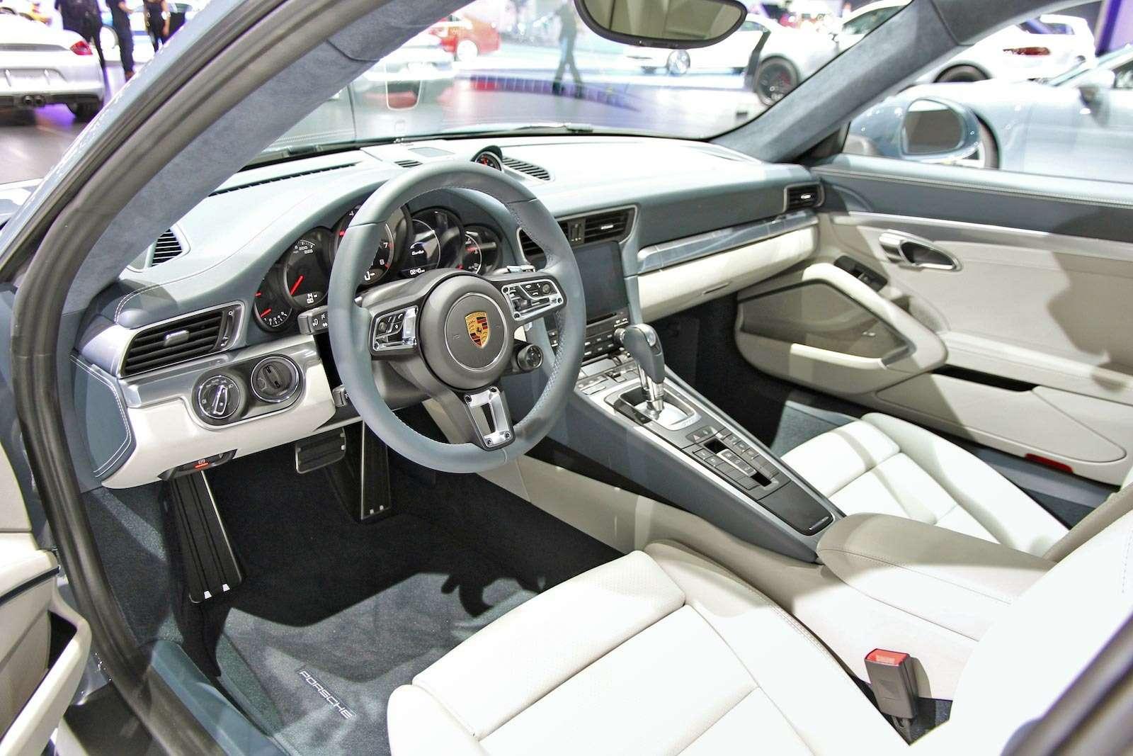 Porsche-911-turbo_3