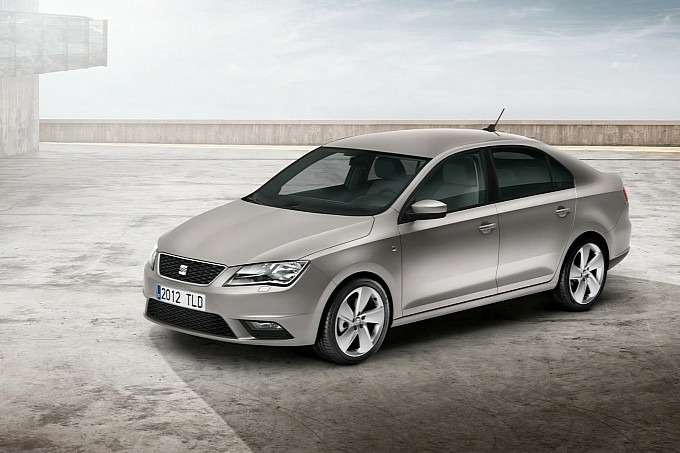 new-seat-toledo-revealed-photo-gallery-medium_3