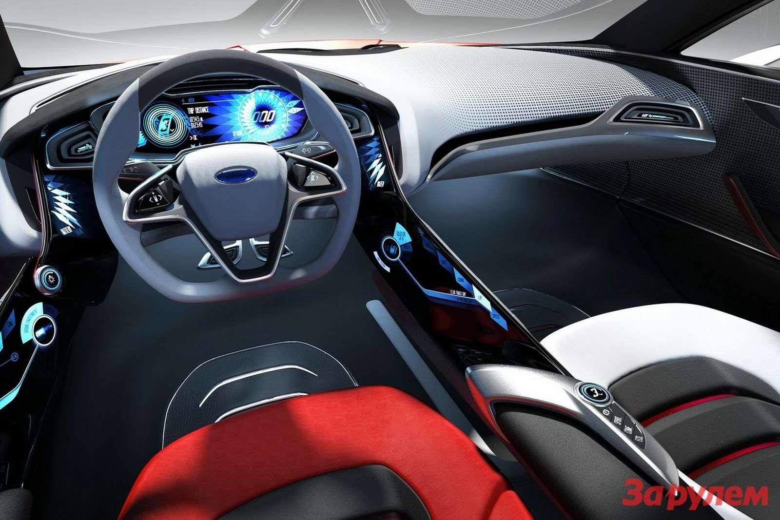Ford-EVOS-Concpet-52