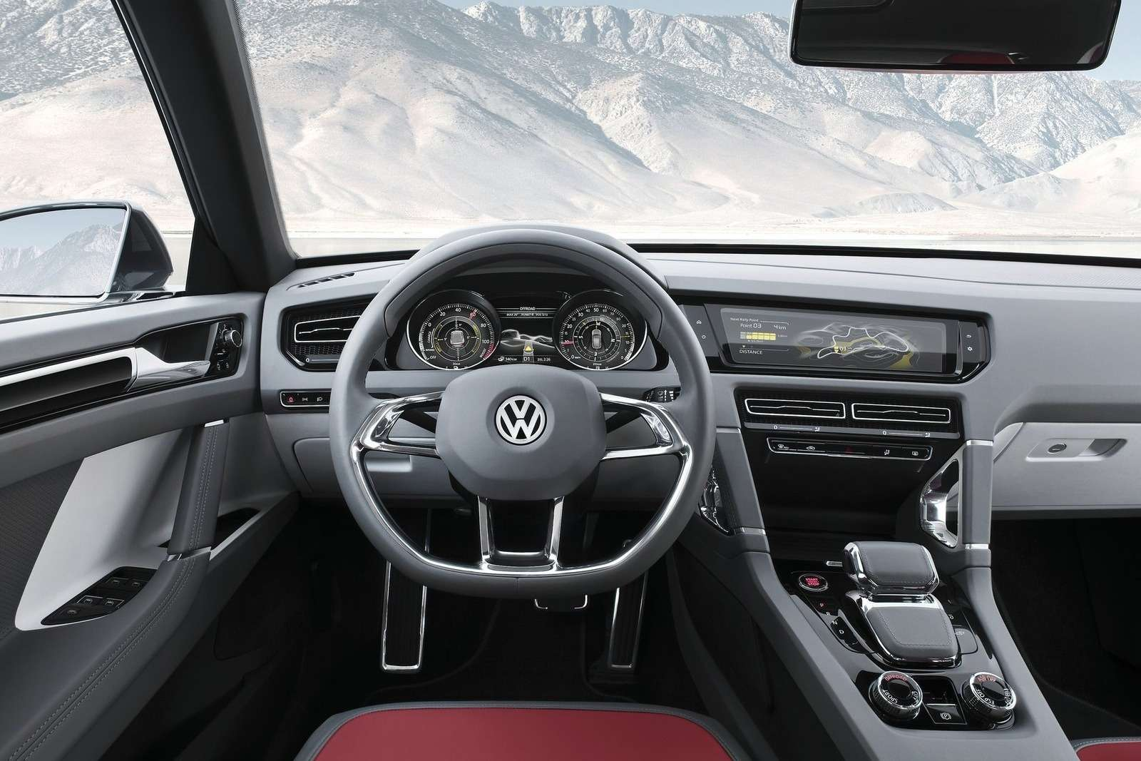 Volkswagen-Cross_Coupe_Concept_2011_1600x1200_wallpaper_14