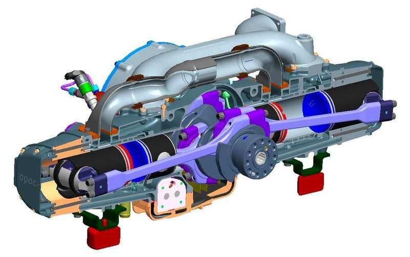 nocopyright opoc engine