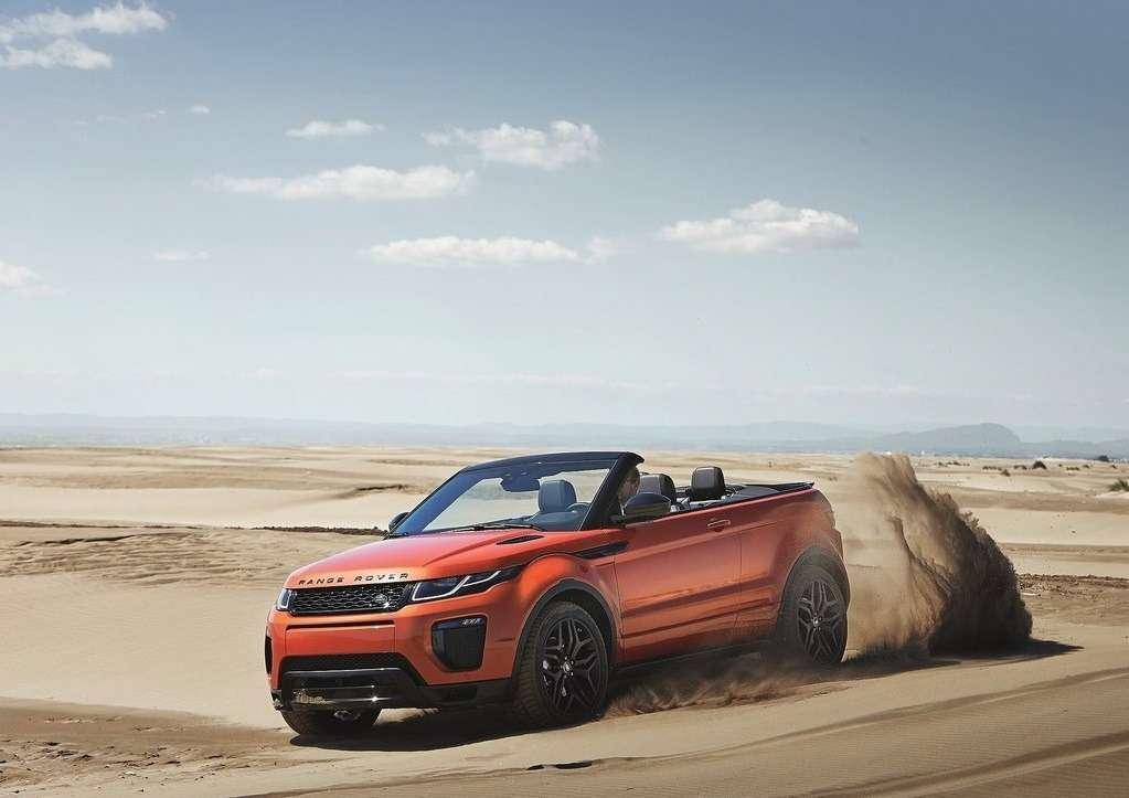 Land_Rover-Range_Rover_Evoque_Convertible_2017_1024x768_wallpaper_03