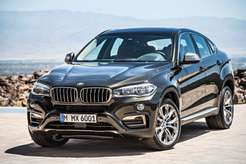 BMW-X6_2015_1600x1200_wallpaper_04