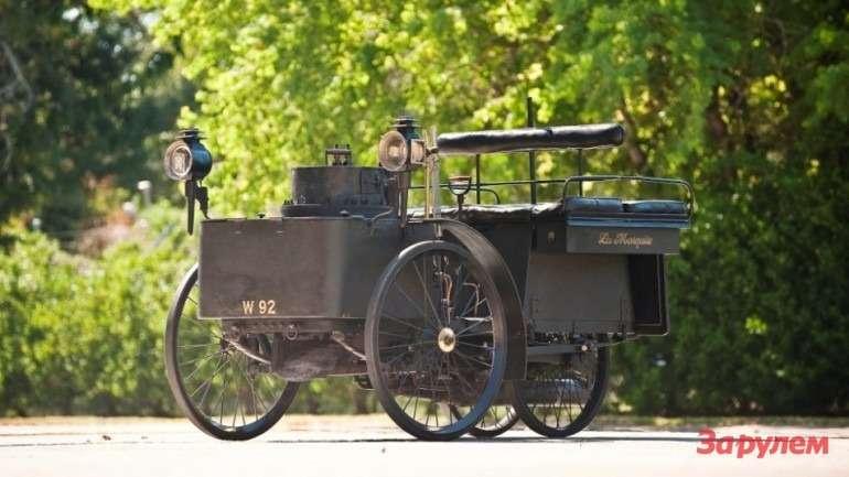 1884-dedion-bouton-21