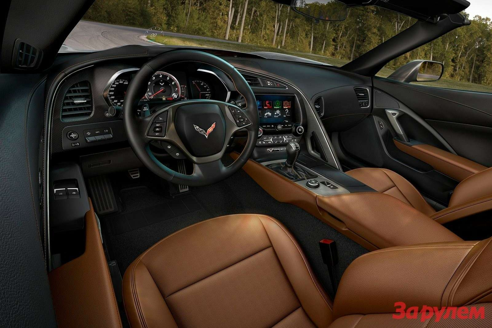 Chevrolet-Corvette_C7_Stingray_2014_1600x1200_wallpaper_17