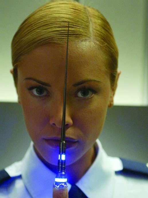 photo-terminator-3-le-soulevement-des-machines-rise-of-the-machines-2003-1