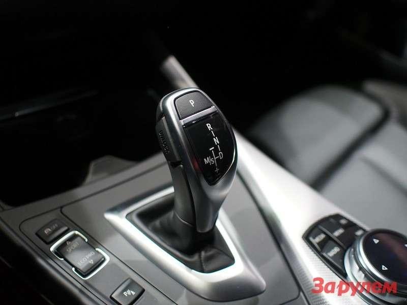 2_ER_BMW_P1131967