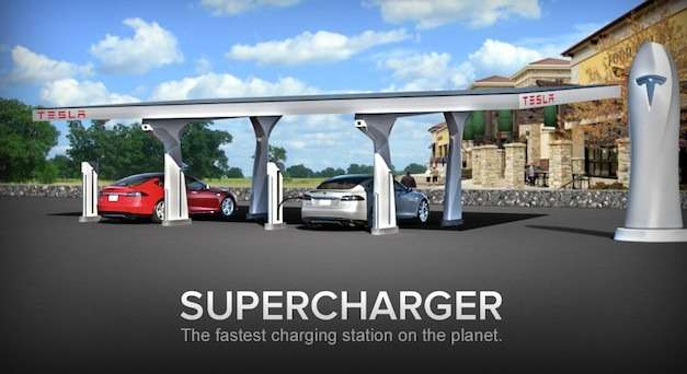 _no_copyright_teslasupercharger