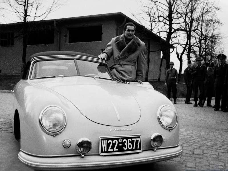 1950-porsche-356-cabrio