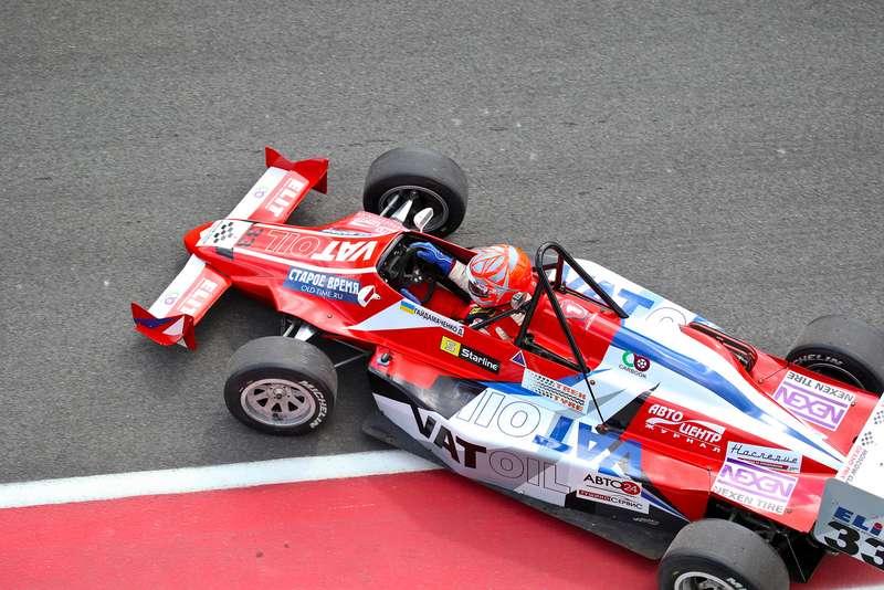 Выводим Волгу ГАЗ-24на Moscow Classic Grand Prix: вспомнить всё