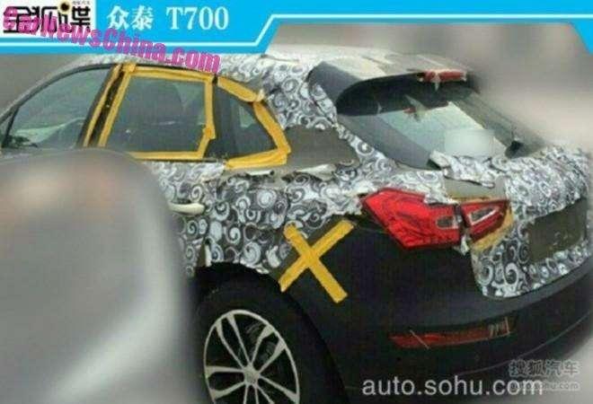 zotye-t700-china-1-1-0-660x450