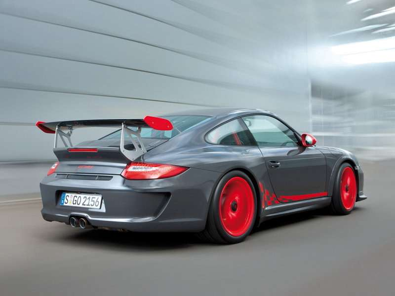 Porsche-911_GT3_RS_2010_02_no_copyright