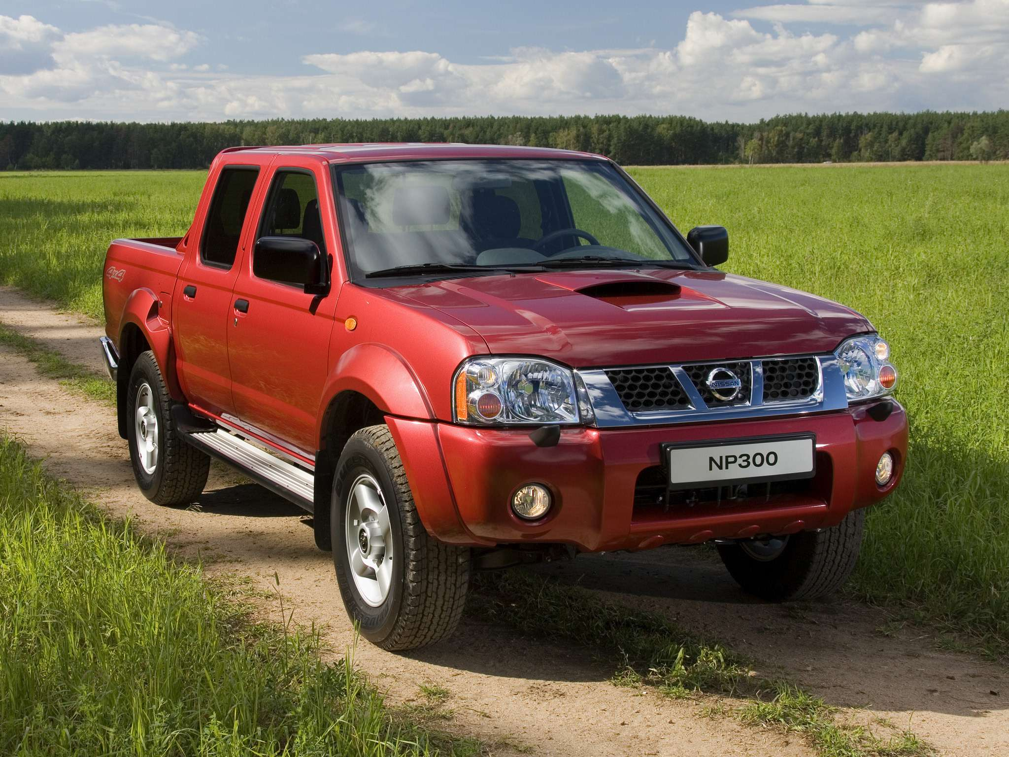 autowp.ru_nissan_np300_double_cab_24