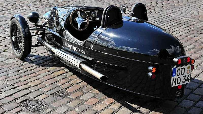 Morgan Threewheeler_result_1600