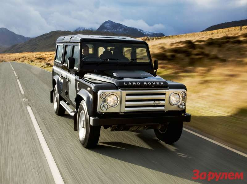 2008-Land-Rover-Defender-SVX-Front-Angle-Speed-1920x1440