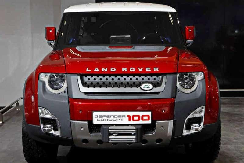 no_copyright_land_rover_defender_concept_100