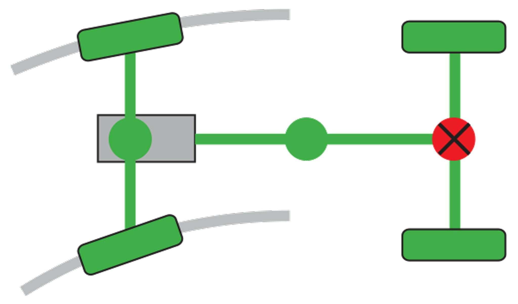 2-6-Zalacha-diff-CP