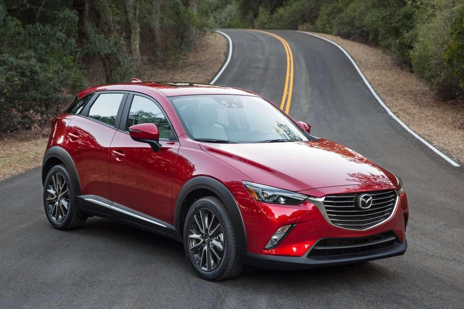 Mazda-CX-3_2016_1600x1200_wallpaper_04