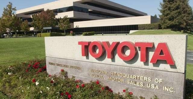 _no_copyright_Toyota-Motor-Sales-USA-Headquarters