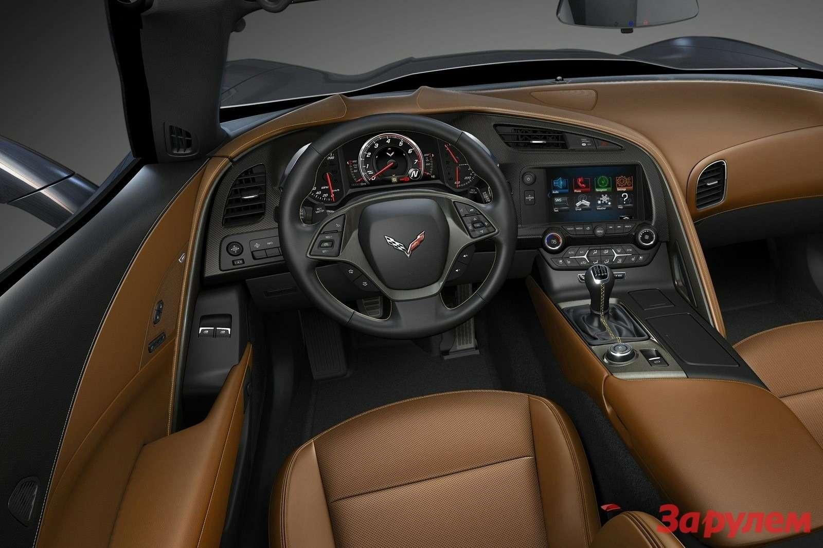 Chevrolet-Corvette_C7_Stingray_2014_1600x1200_wallpaper_18