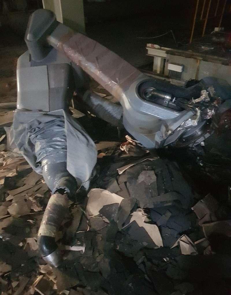 Смерть ТагАЗа: как новый автозавод превратился вметаллолом