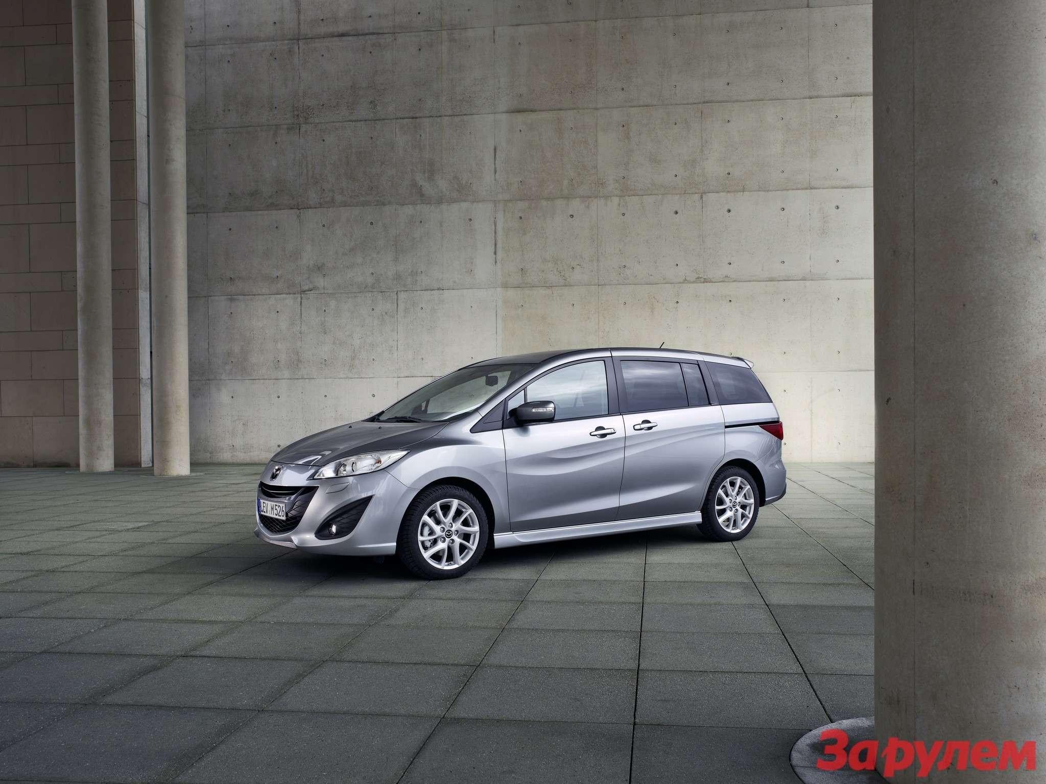 Mazda5_Upgrade_2013_still_09__jpg300
