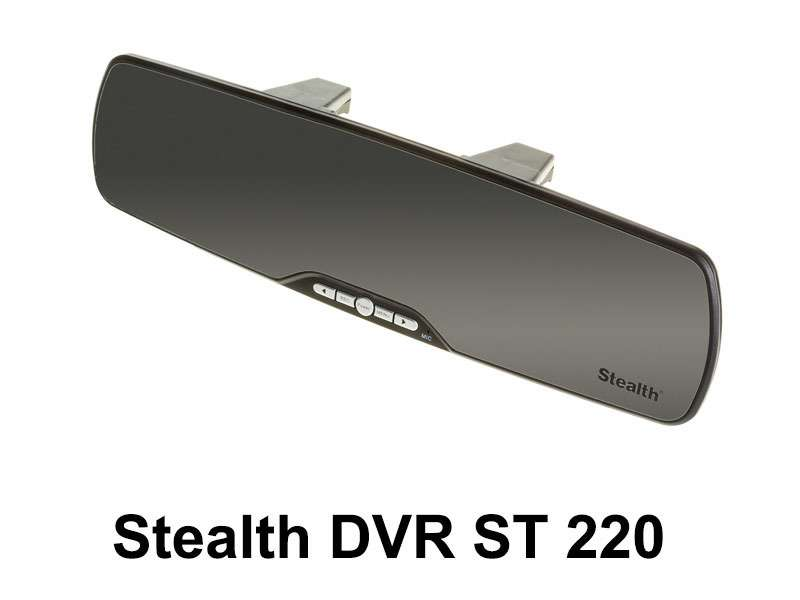 Stealth-220