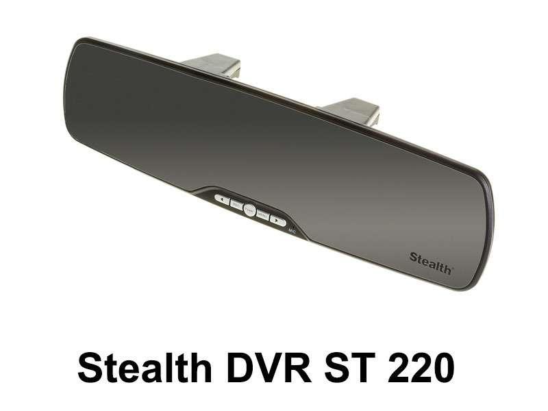 Stealth-220