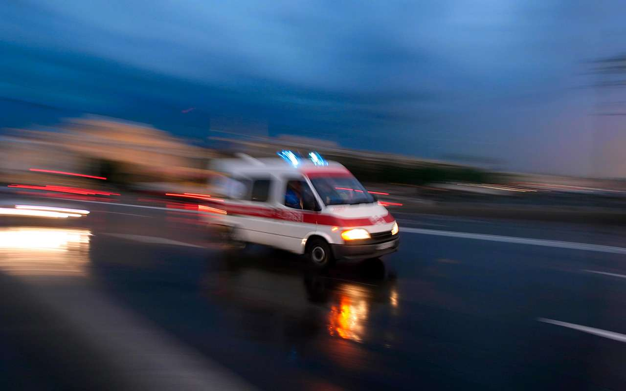 10главных идей ГИБДД— инанаших дорогах перестанут погибать— фото 918446