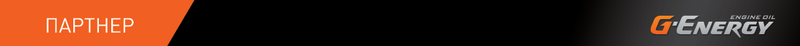 Toyota RAV4(2005-2014): эталон надежности