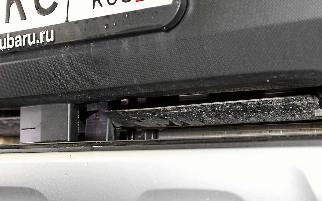 Почему зимой негреет печка— фото 928525
