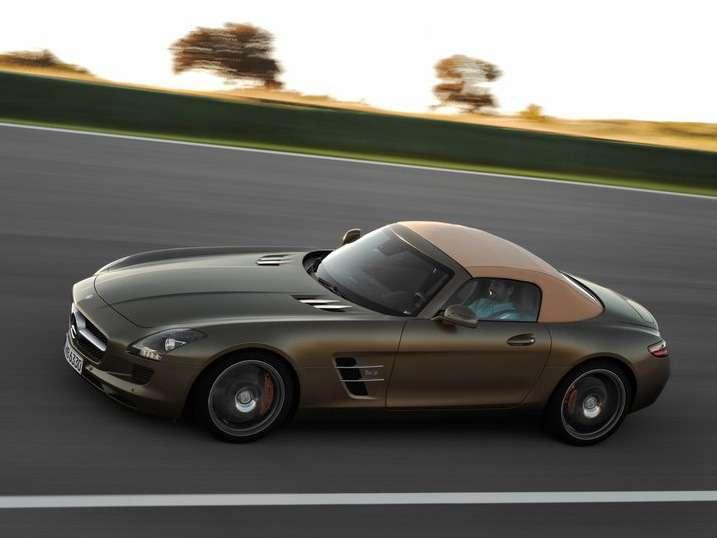 Mercedes-Benz-SLS_AMG_Roadster_03_no_copyright