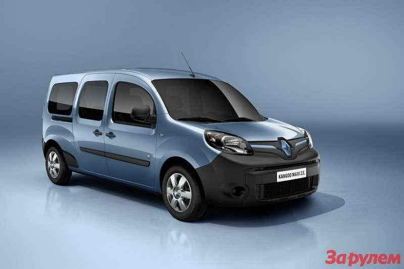 Renault_43464_global_en