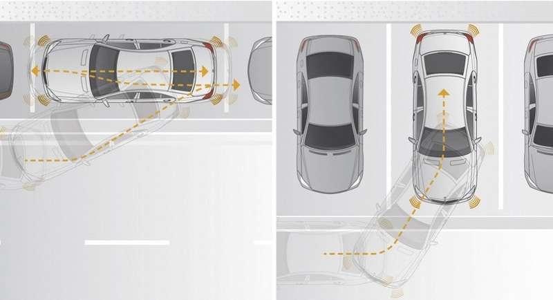 2014-Mercedes-S-Class-14[2]_no_copyright