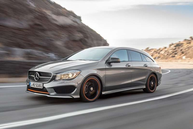 Mercedes-Benz-CLA_Shooting_Brake_2016_1600x1200_wallpaper_01